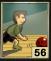 Pogo Bowl Rank 56 Image