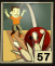 Pogo Bowl Rank 57 Image