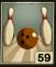 Pogo Bowl Rank 59 Image