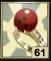 Pogo Bowl Rank 61 Image