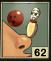 Pogo Bowl Rank 62 Image