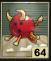 Pogo Bowl Rank 64 Image