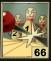 Pogo Bowl Rank 66 Image