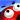 Quick Quack Rank 30 Chat Icon
