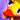 Quick Quack Rank 40 Chat Icon