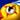 Quick Quack Rank 50 Chat Icon