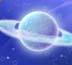 Stellar Sweeper Rank 6 Image