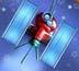 Stellar Sweeper Rank 13 Image