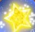 Stellar Sweeper Rank 14 Image