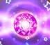 Stellar Sweeper Rank 18 Image