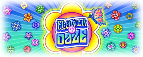 Released flower daze for Gold fish casino promo codes