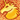 Mythic Menagerie - Album Completion Badge