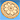 Easy As Pie Premium Badge Album #10
