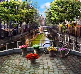 amsterdams casino the pogg