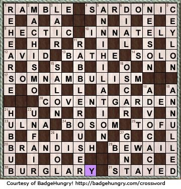20100810_UK_crossword_cove_answers