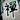 Mahjong Garden - Becalmed Bunny Chat Icon
