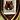 Mahjong Safari - Big Tile Hunter Chat Icon