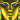 Phlinx - Pharaoh's Phavorite Chat Icon