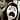 Showbiz Slots II - Headline Hound Chat Icon
