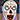 Haunted Pogo Badge