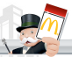 McDonald's Monopoly Starts October 5th!