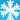 Winter Wonderland PBA Badge