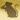 Badge Classics Premium Badge Album Badge