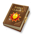 Best of Poppit PBA (Badge Classics)