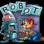 Pogo Games App Badge