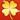 March 2011 Premium Badge Album Badge