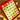 Best of Bingo Premium Badge Album Badge