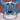 Best of Hog Heaven Premium Badge Album Badge