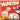 Best of Yahtzee Premium Badge Album Badge