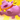 Hog Heaven Slots - Rank 60 - Heavenly Riches Chat Icon