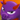 Hog Heaven Slots - Rank 70 - Devilish Swine Chat Icon