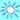 Summer Gardens Premium Badge Album Badge