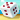 Yahtzee Party - Rank 70 - Chilling Dice Chat Icon