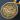 Battleship Naval Combat - Rank 20 Chat Icon
