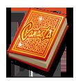 Canasta World Championship