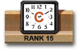 Scrabble Sprint Rank 15