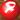 Enchanted Pogo Premium Badge Album Badge