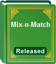 Released: Mix-n-Match Badges