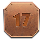 Sparks Rank 17 Image