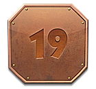 Sparks Rank 19 Image