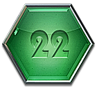 Mahjong Escape Rank 22 Image