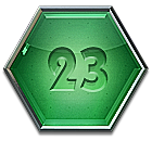 Mahjong Escape Rank 23 Image