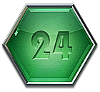 Mahjong Escape Rank 24 Image