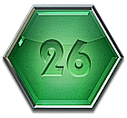 Mahjong Escape Rank 26 Image