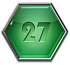 Mahjong Escape Rank 27 Image