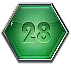 Mahjong Escape Rank 28 Image